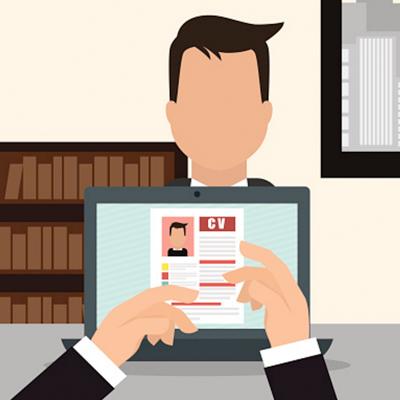 ATS voor recruitment en cv beoordeling